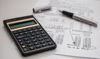 immobilienkredit-umschulden